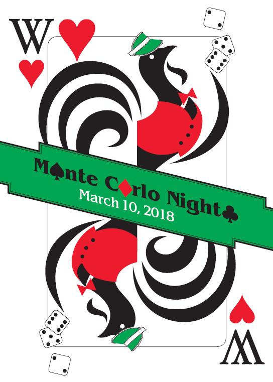Casino clipart night monte carlo. Event calendar weathervane s