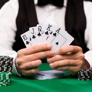 Casino clipart night monte carlo. Parties events florida washington