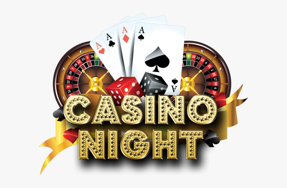 Silent . Casino clipart night monte carlo