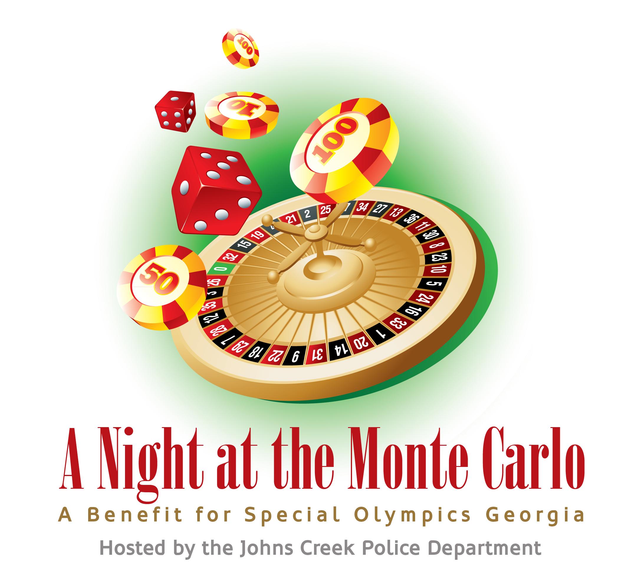 Clipground clip art. Casino clipart night monte carlo