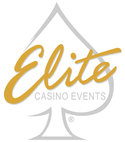 Elite events pinterest and. Casino clipart night monte carlo