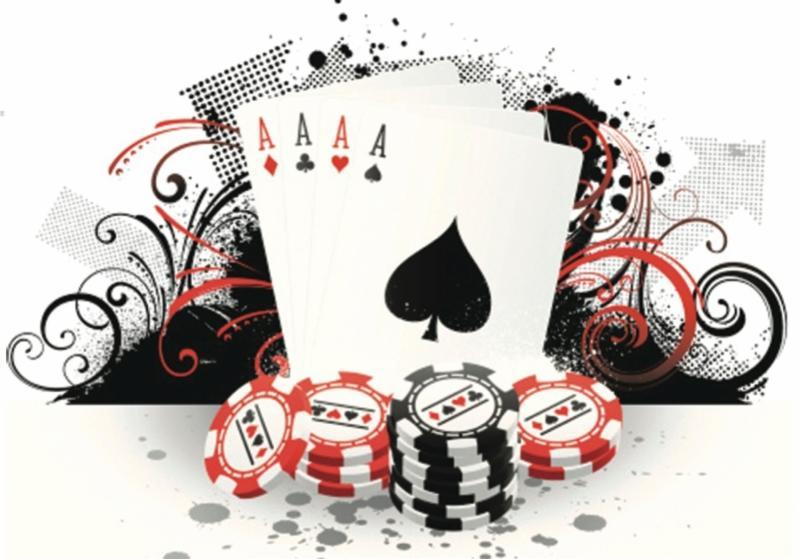 A in betting for. Casino clipart night monte carlo