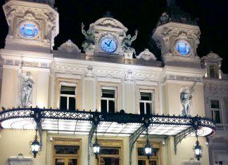 Events archives monaco life. Casino clipart night monte carlo