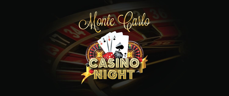 Hhds. Casino clipart night monte carlo