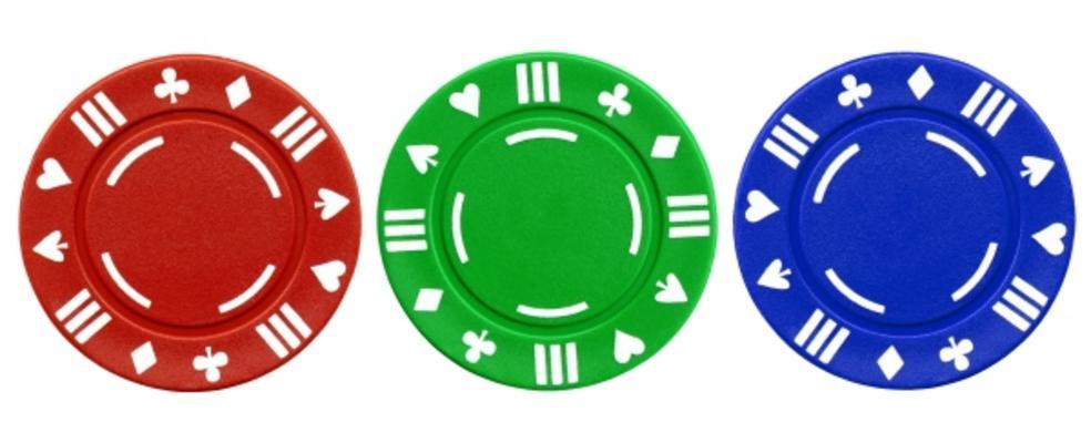 casino clipart poker chip