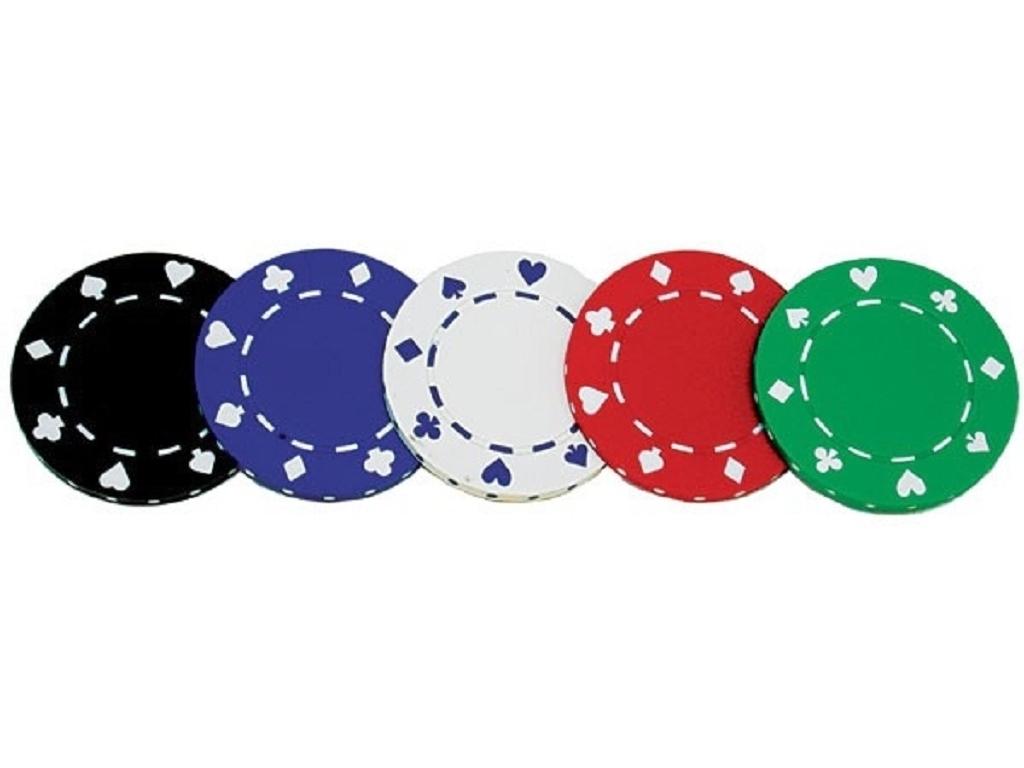 Casino clipart poker chip. Gc kjdg jacks or