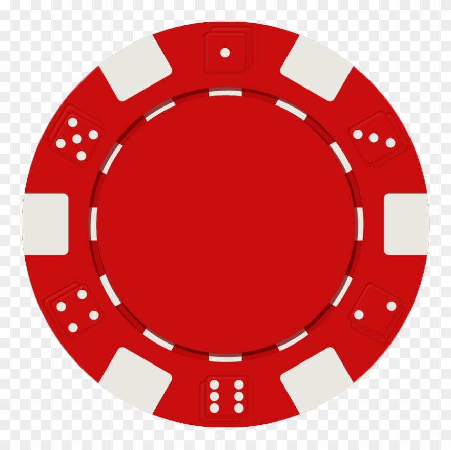 Drake drakecasino png . Casino clipart poker chip