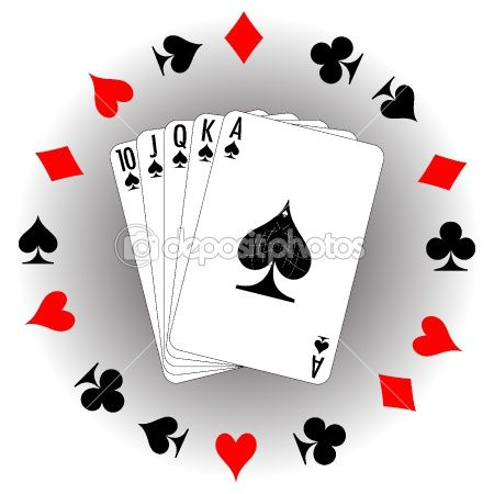 Free google images clip. Casino clipart poker hand