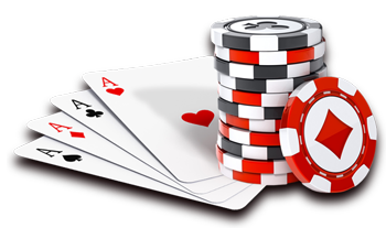 Casino clipart poker hand. Strategy of pre flop