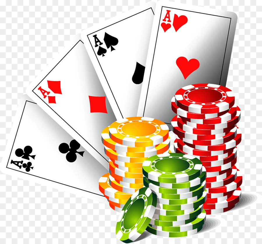 Casino clipart poker hand. Token roulette chips png