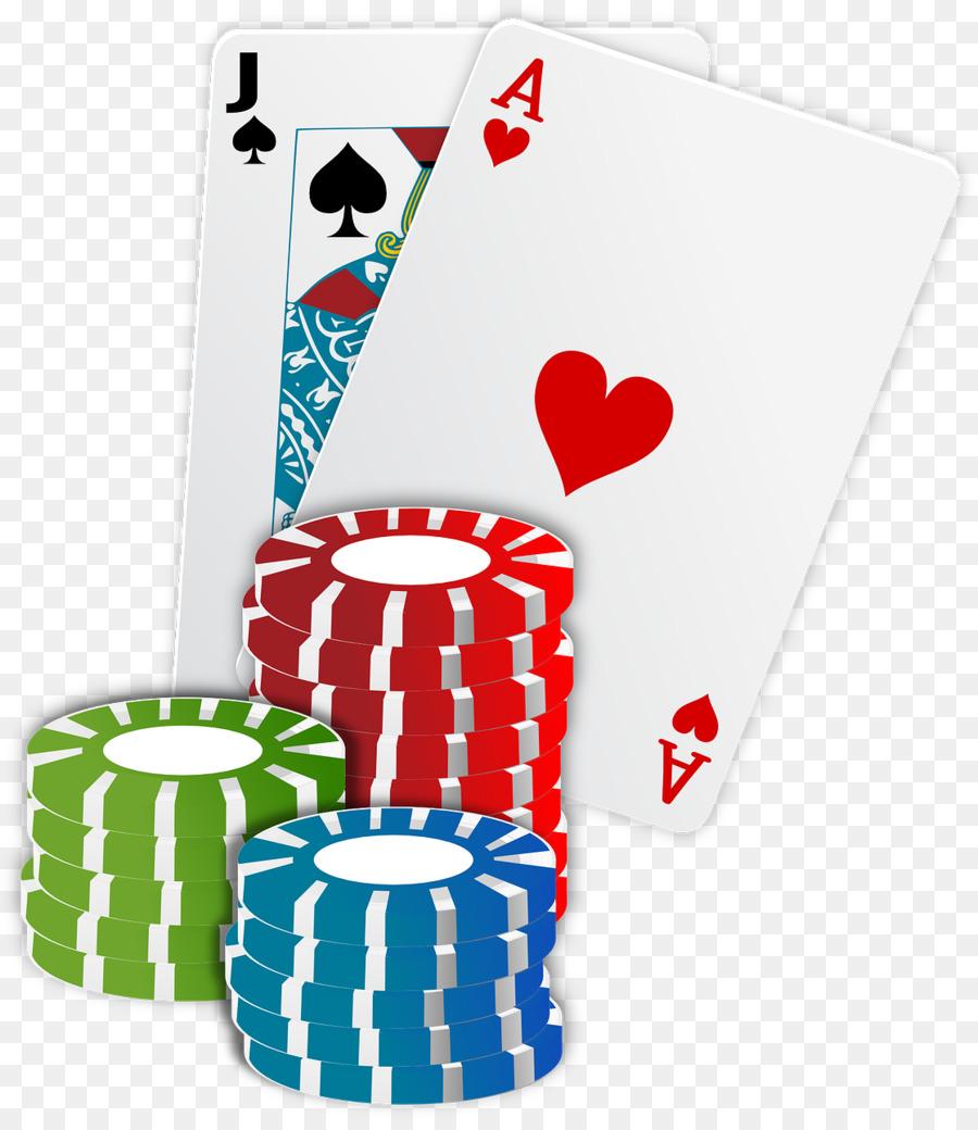 Poker clipart casino las vegas. Playing card token game