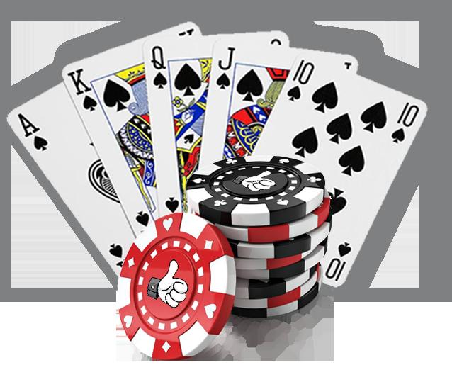 Aglc online casino