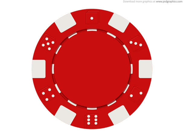 Chips clipart poker. Run clip art library