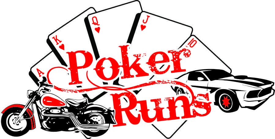 Sidney bc top games. Casino clipart poker run