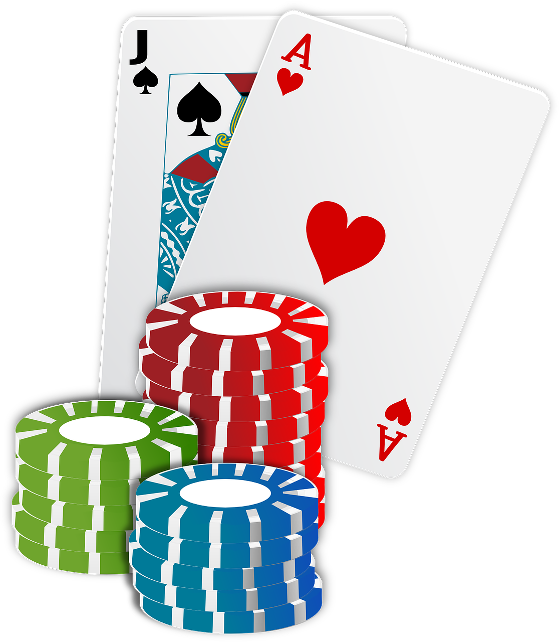 Casino clipart poker run. What is the best