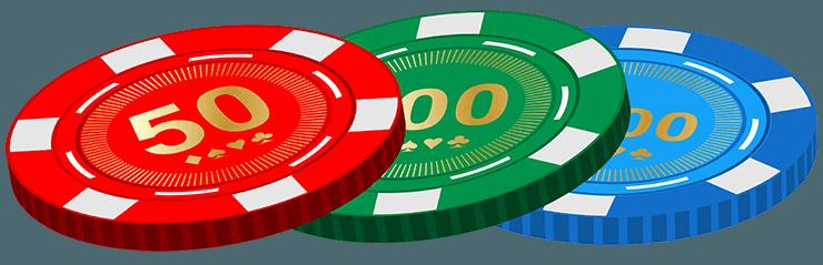 Casino clipart poker run. Viva chips buy cheap