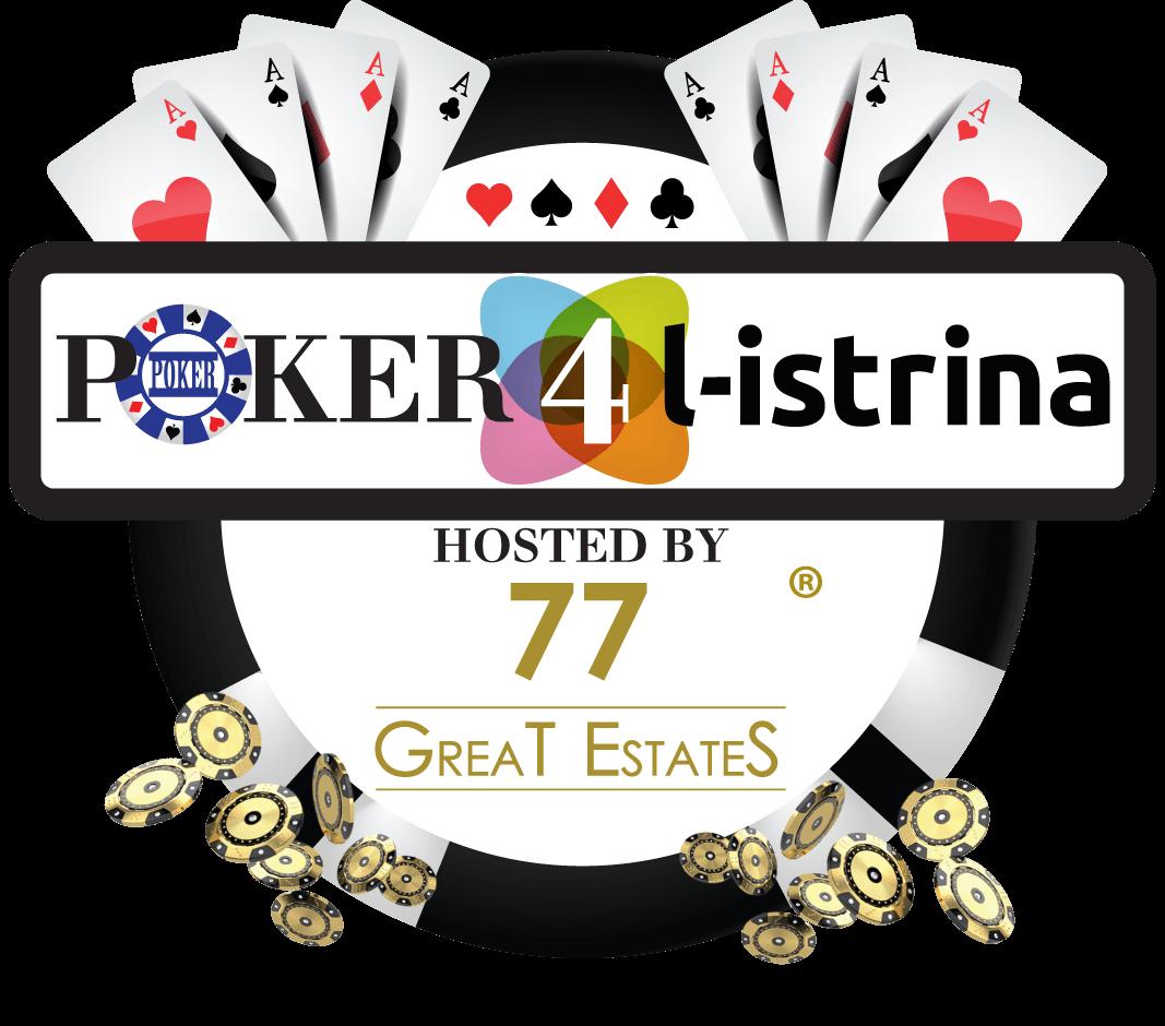 great estates charity. Casino clipart poker tournament