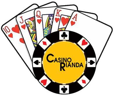 Casino clipart poker tournament. Rianda texas hold em