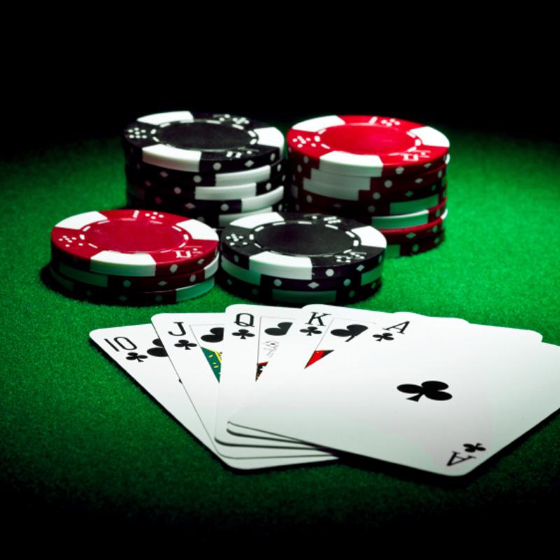 Casino clipart poker tournament. Wild horse pass hotel
