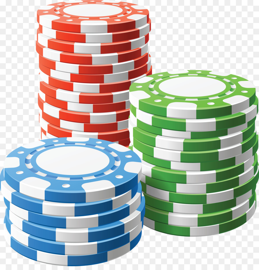 Casino clipart poker tournament. Strategies for beating small