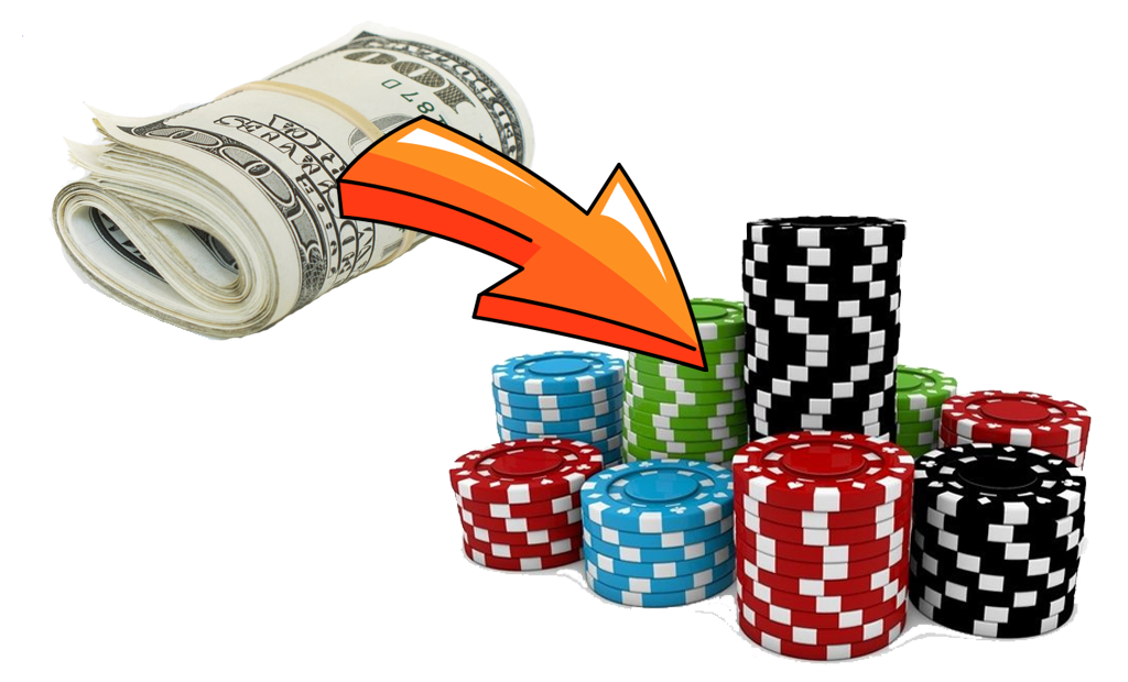 Casino clipart poker tournament. Staking and selling action