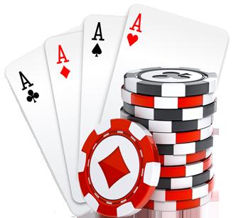Understanding blind structure key. Casino clipart poker tournament