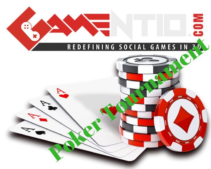 best flyers images. Casino clipart poker tournament