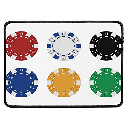 Casino clipart poker tournament. Amazon com decorations ordinary