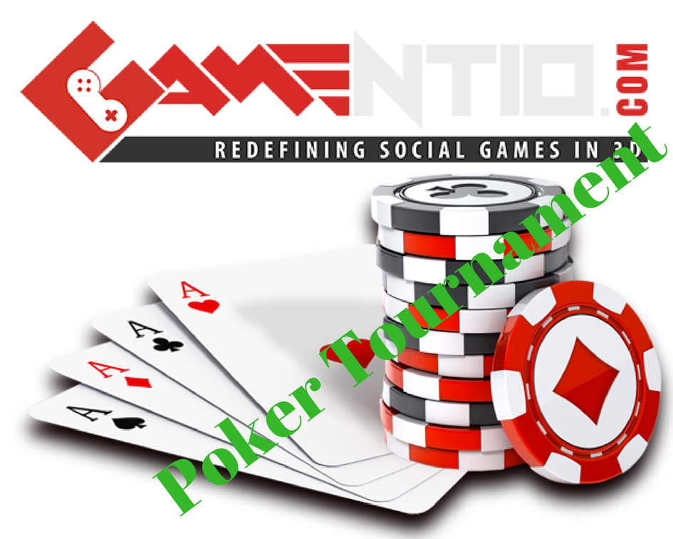 things you most. Casino clipart poker tournament