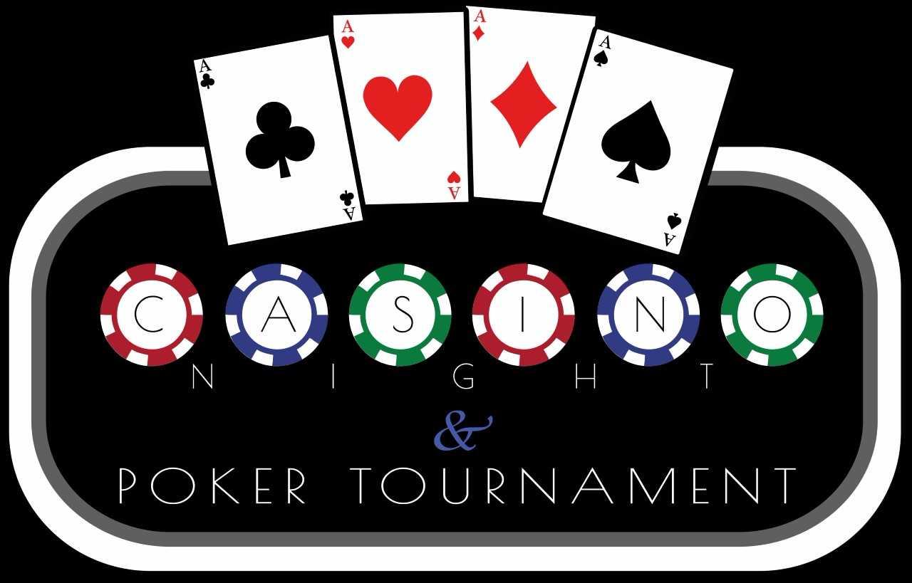 Make a wish night. Casino clipart poker tournament