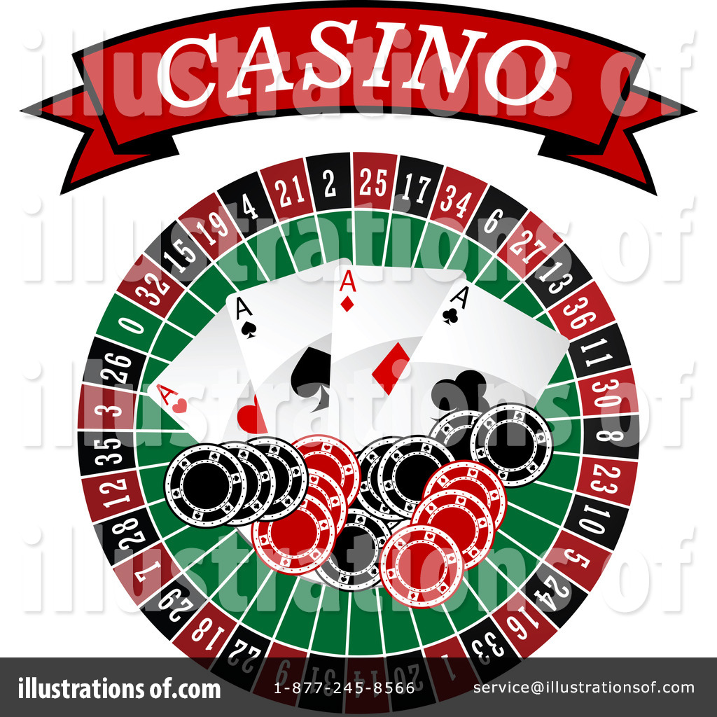 Graphics best online free. Casino clipart printable