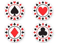 Casino clipart printable. Laine design freebies lots