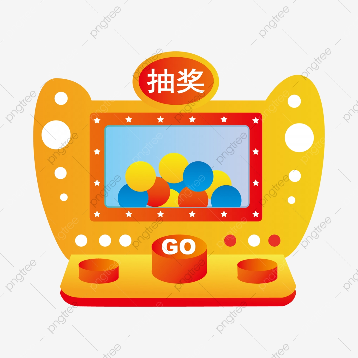 Download for free png. Casino clipart slot machine