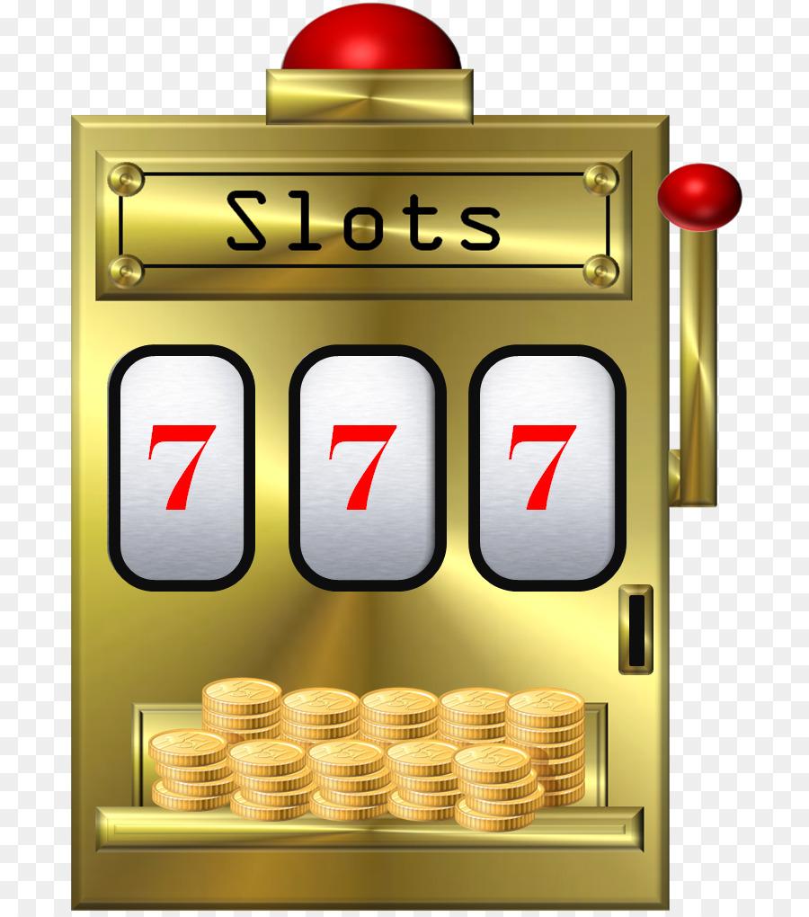 Casino clipart slot machine. Plainridge park online clip