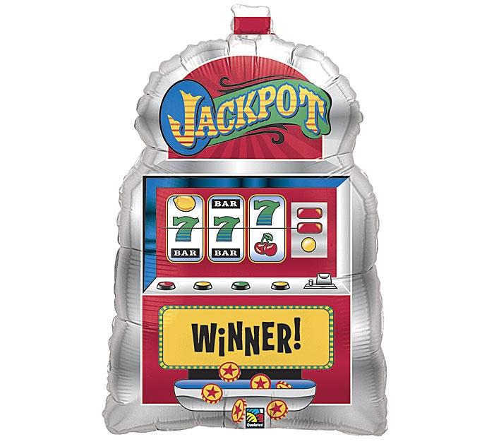 Casino clipart slot machine.  best machines images