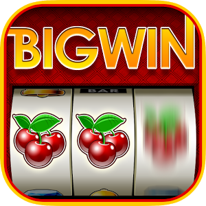 Casino clipart slot machine. What are the best