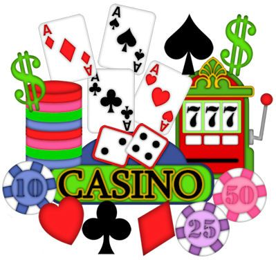 Paper piecing patterns cutting. Casino clipart svg