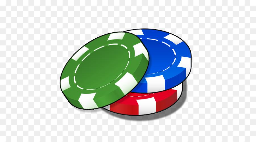Casino clipart texas hold em. Token poker clip art