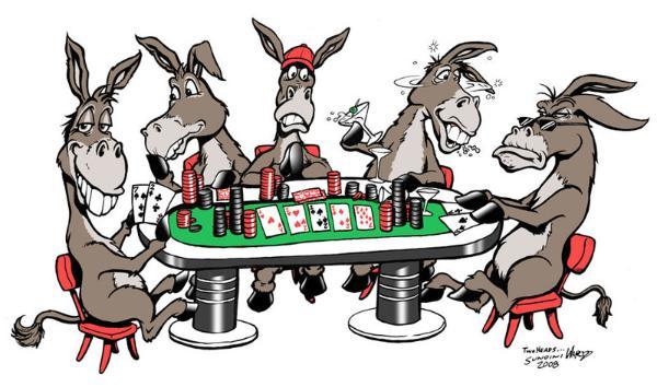 Casino clipart texas hold em. Momschips com buy cheap