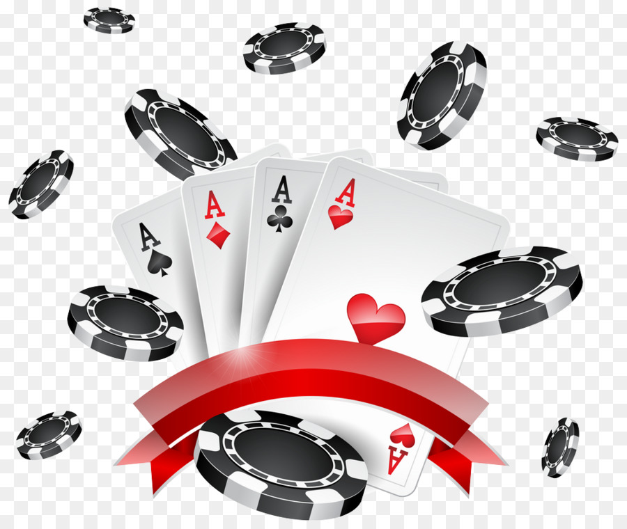 Casino clipart texas hold em. Token clip art poker