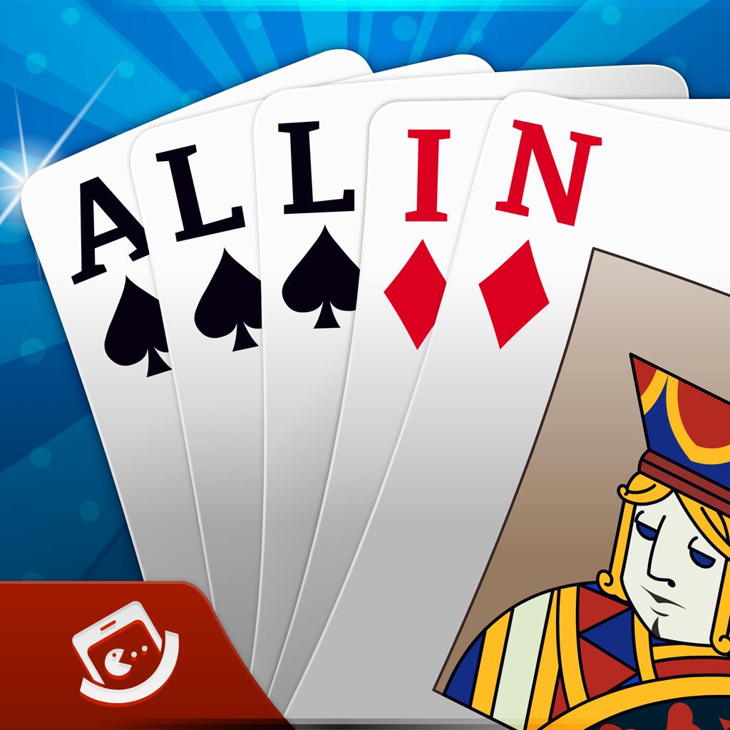 Holdem poker free pocket. Casino clipart texas hold em