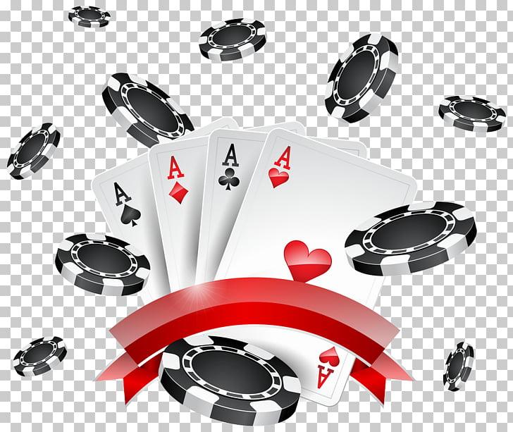 Casino clipart texas hold em. Token poker png free