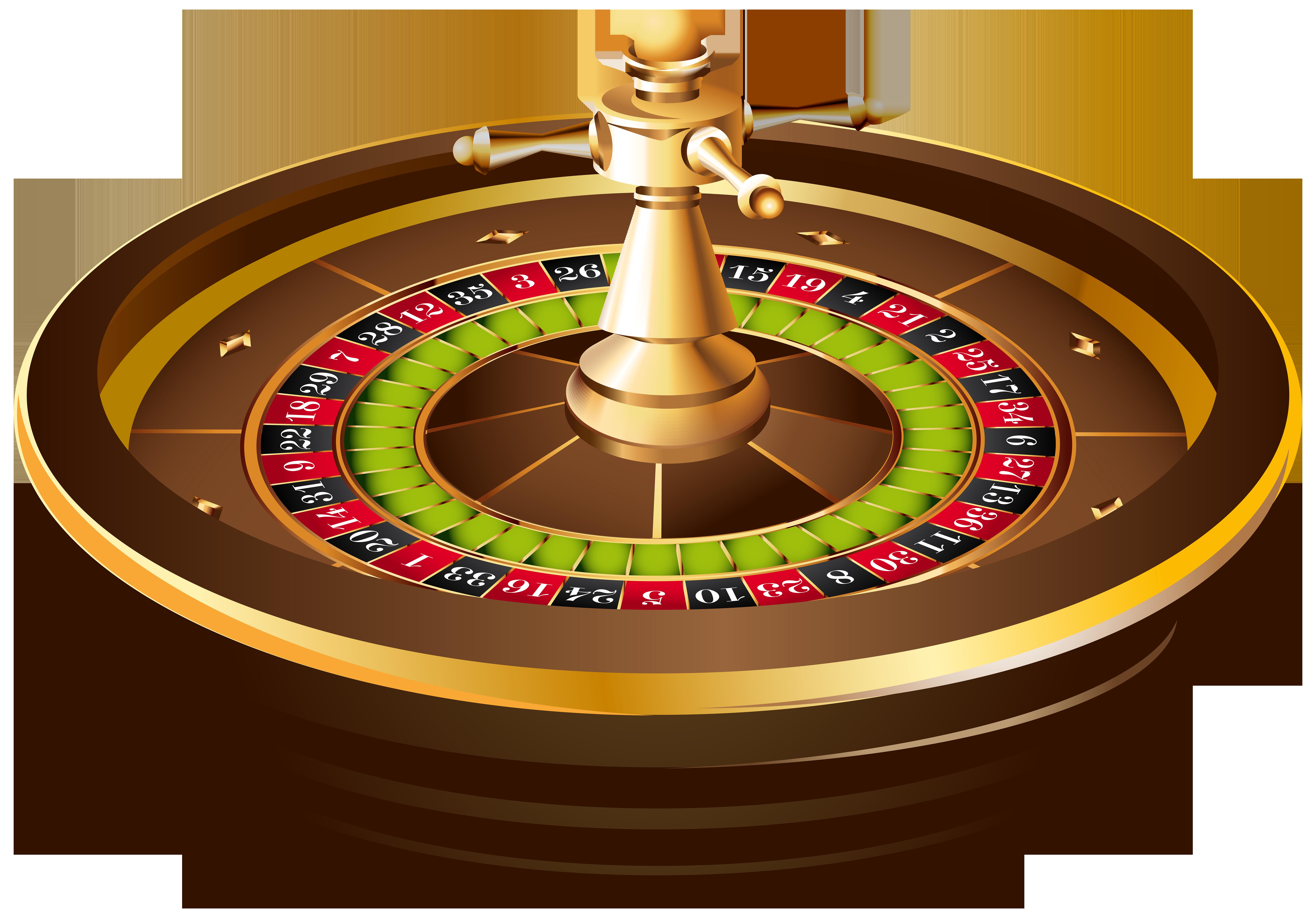casino clipart transparent