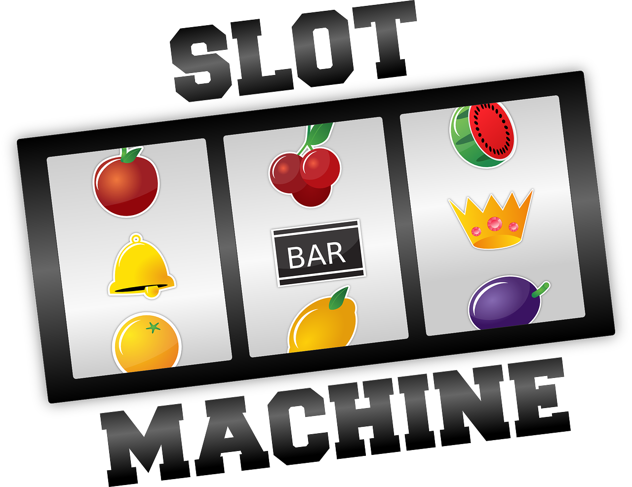 How to use the. Casino clipart transparent