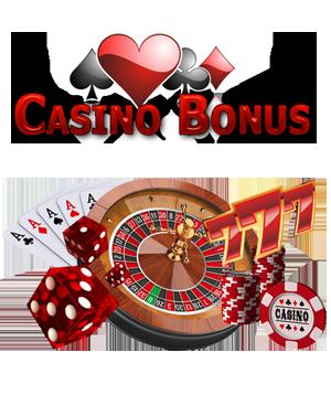 Casino clipart transparent. Best mobile casinos reel