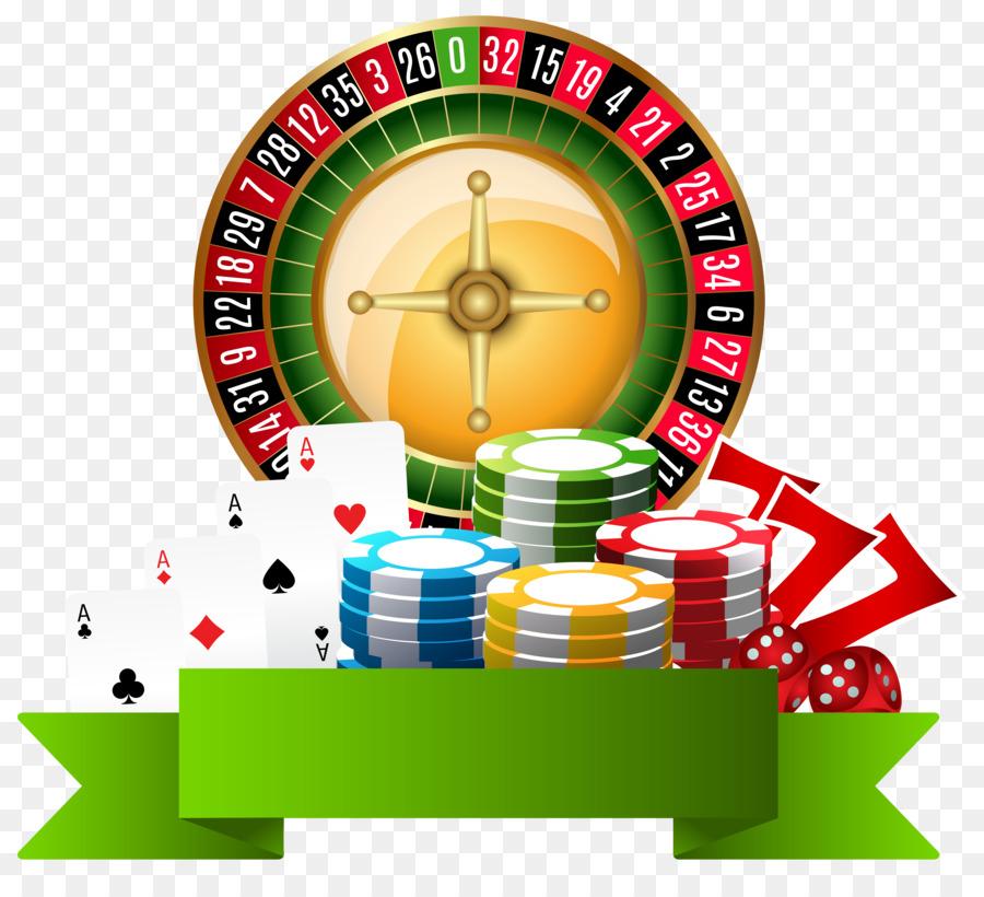 Token clip art gambling. Casino clipart transparent