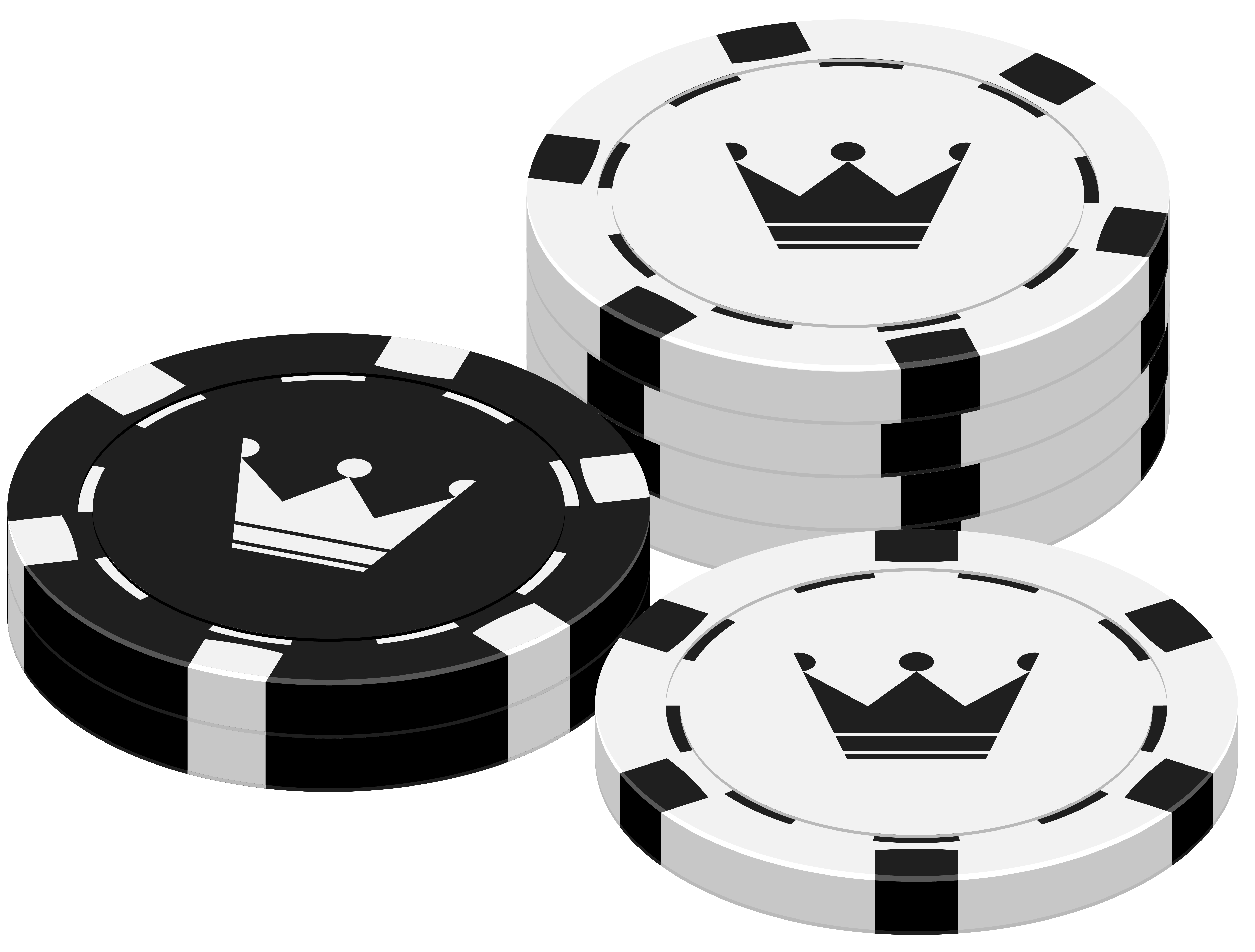 Casino chips png best. Game clipart portable