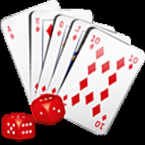 Casino clipart transparent. Image panda free images