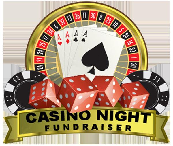 Casino clipart transparent. Night stgeorgesa org the