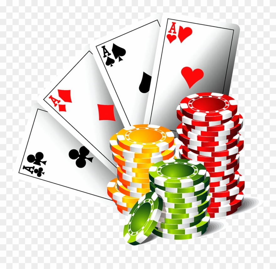 Casino clipart transparent. Freeuse token roulette transprent